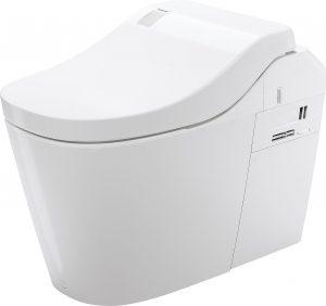 アラウーノL150シリーズ ホワイト